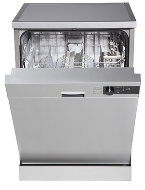 Albuquerque dishwasher repair service