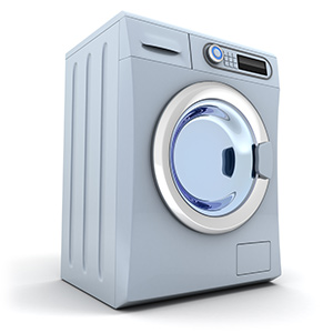 Albuquerque washer repair service