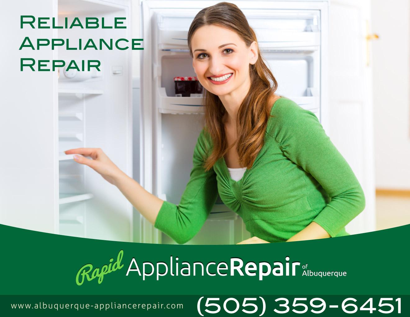 Oven Repair In Albuquerque Nm 505 359 6451